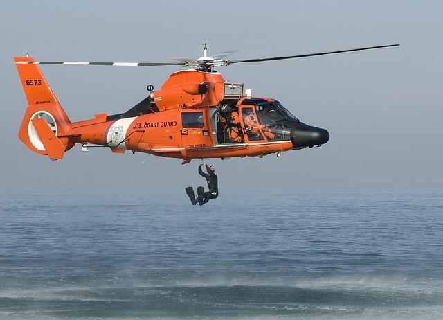 coast-guard-training-1138169_640