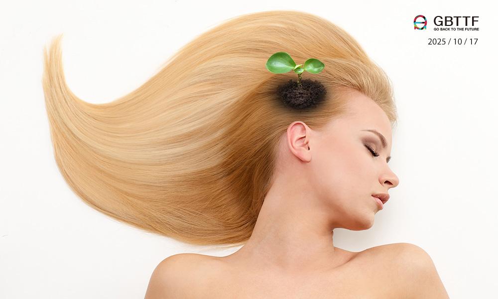 円形脱毛症の未来