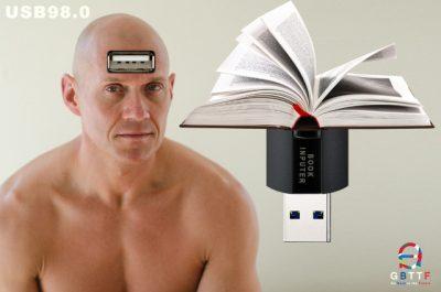 速読の未来