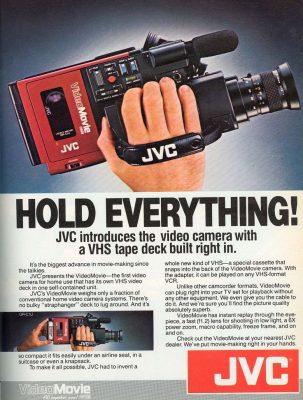 昔 カメラ
