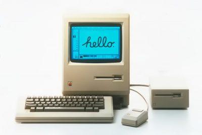 アップル新商品