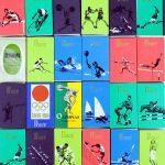 東京オリンピック 限定品