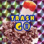ゴミゴー ゴミ拾いアプリ