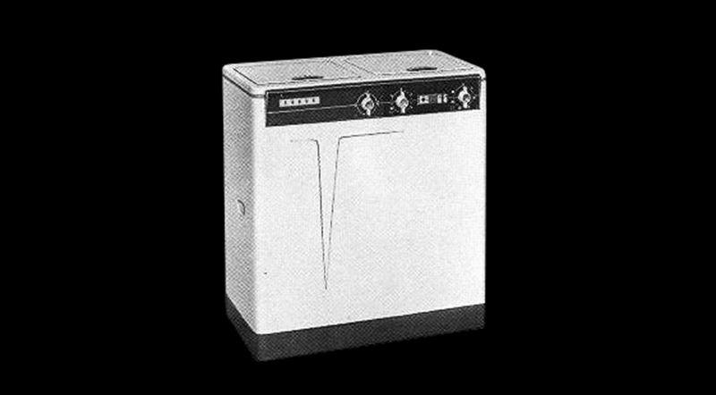 SW-400型