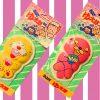 お風呂が楽しくなる!!お風呂のアイドル「およげゆ太郎」発売!